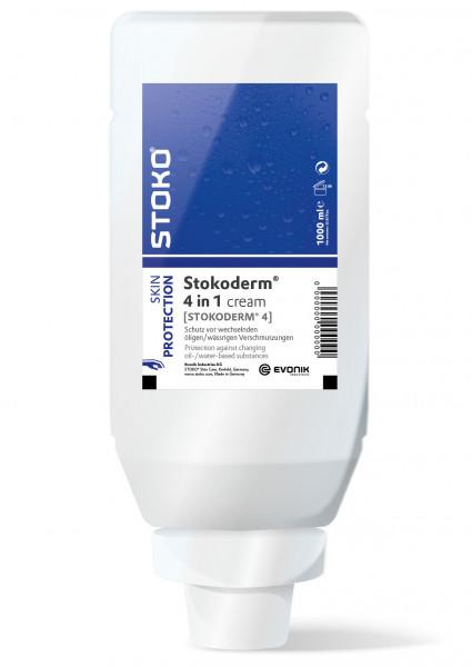 Stokoderm® 4in1 1000ml