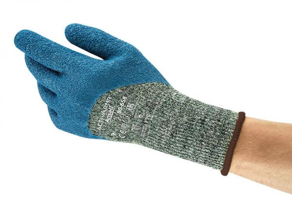 Ansell - Handschuh ActivArmr 80-658 (PowerFlex®)