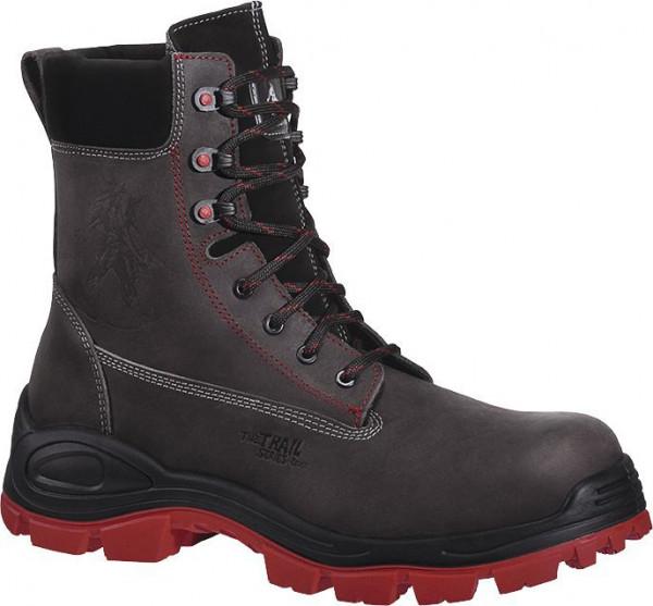 Lemaitre Trail Stelvio 8051 S3 Sicherheitsschuh Stiefel Arbeitsschuh Gr. 38 - 49