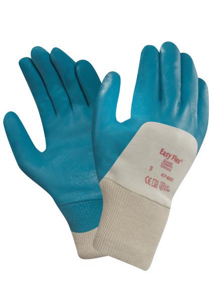 Ansell - Handschuh Easy Flex - 47-200