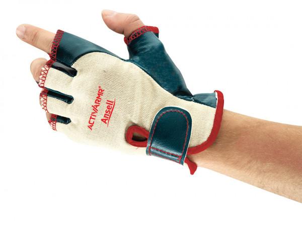 Ansell Handschuh ActivArmr 07-111 (VibraGuard®)