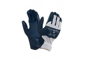 Ansell - Handschuh Hynit® 32-815