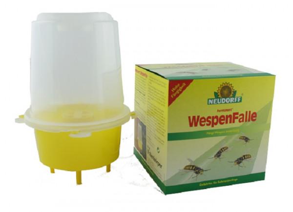 Neudorff Permanent® WespenFalle