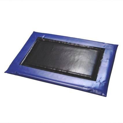 Cid Lines - Stiefel-Desinfektionsmatte Stall klein 60 x 90 cm