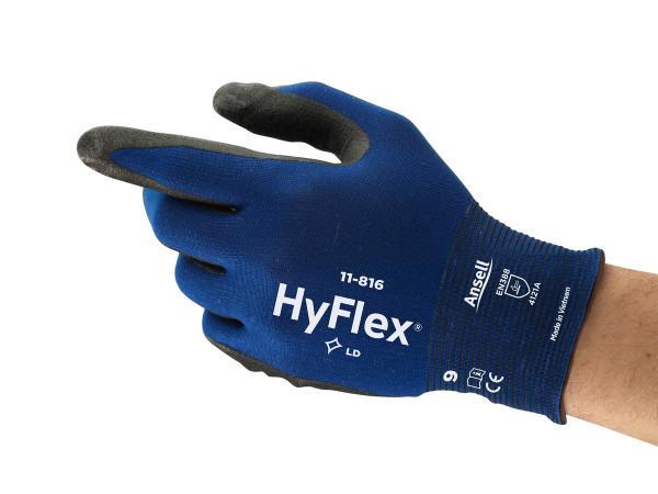 11-816 HyFlex