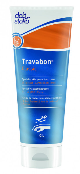 Travabon® classic 100ml