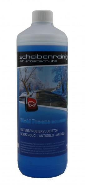 Stockmeier - Scheibenreiniger mit Frostschutz bis ca. - 60 ° C