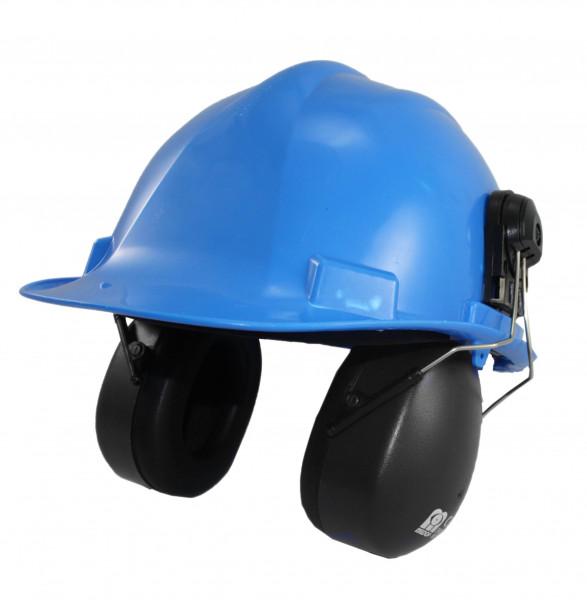 Medop - Kapselgehörschützer für Helmmontage