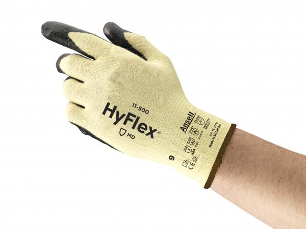 Ansell - Handschuh HyFlex 11-500