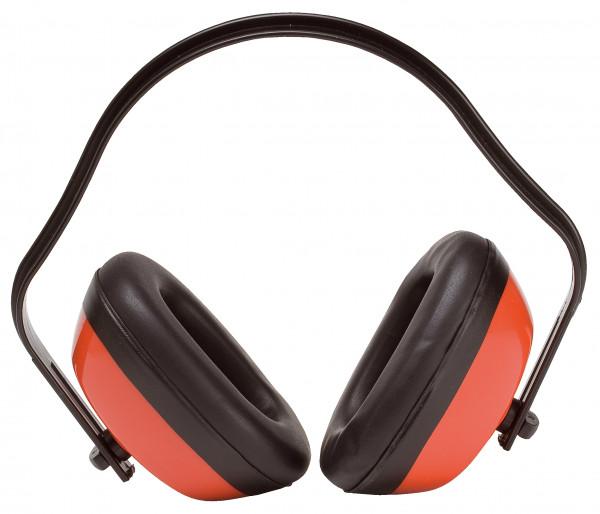 Medop - Gehörschutz Rumor IV