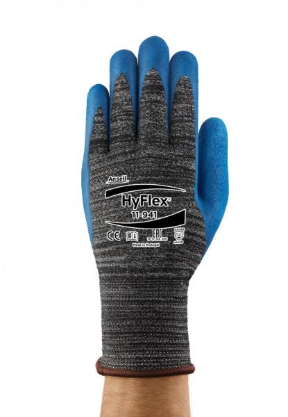 HyFlex 11-941