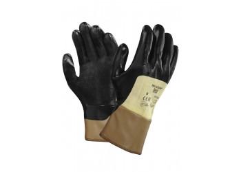 Ansell - Handschuh NitraSafe® mit Kevlar®-Verstärkung 28-329