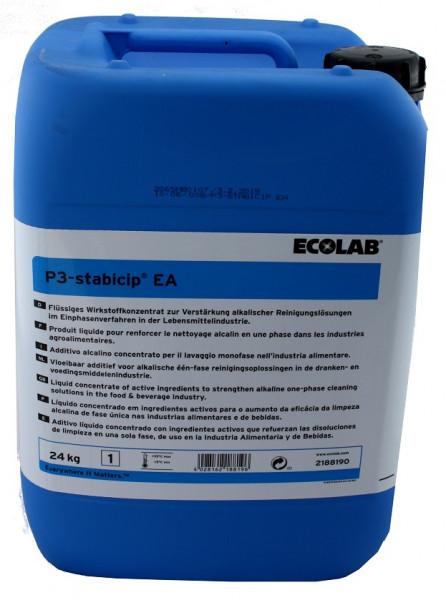 Ecolab - P3 Stabicip® EA | 24 Kg