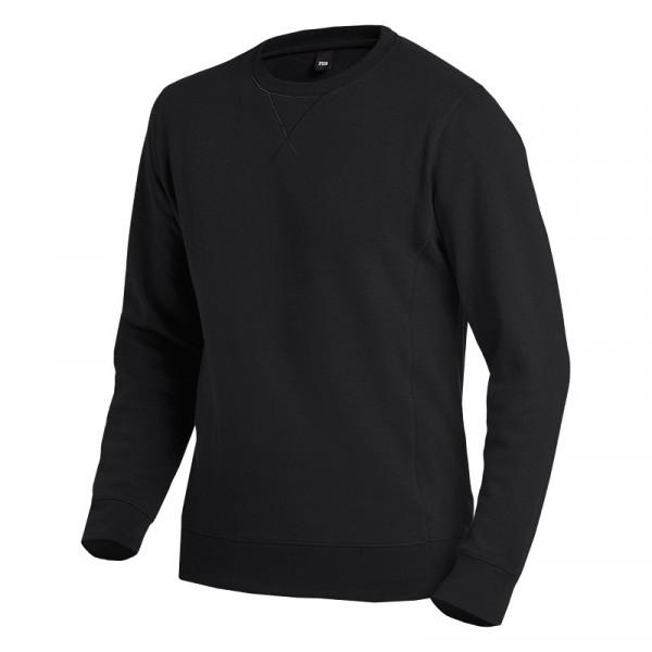 FHB Timo Sweatshirt 79498 Pullover Arbeitsshirt Größe XS - 5XL, in 9 Farben