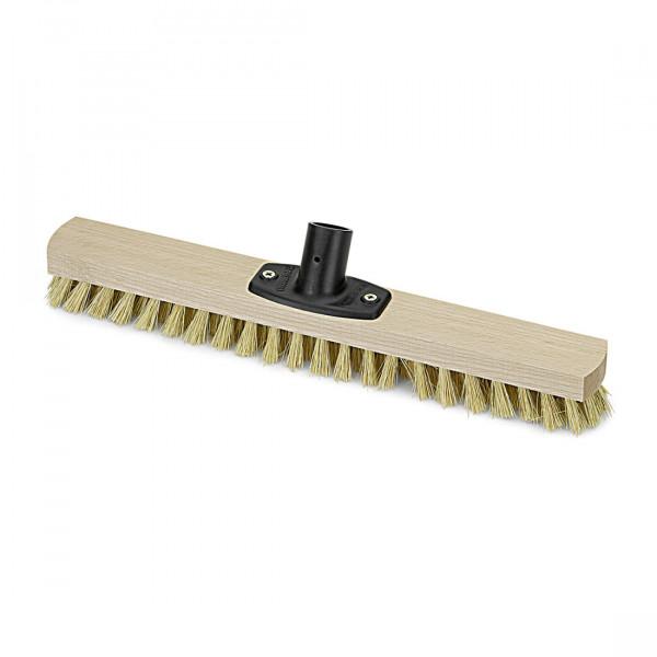 Nölle - Wischer 30 cm Thermo-PET - 320493