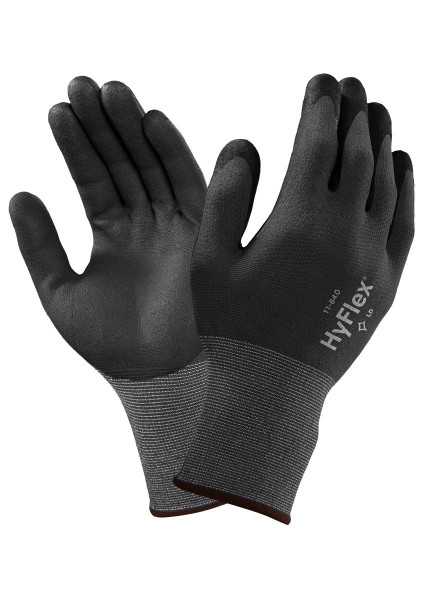 Ansell - Handschuh HyFlex® 11-840