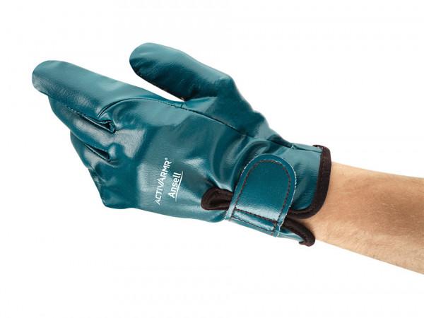 Ansell Handschuh ActivArmr 07-112 (VibraGuard®)