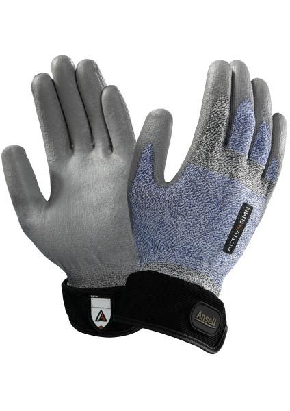 Ansell - ActivArmr® 97-006 Schreiner/Zimmerer/Tischler-Handschuh