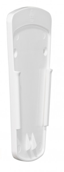 Tork (M1) Wandhalterung für Mini tragbaren Innenabrollungsspender - 658003