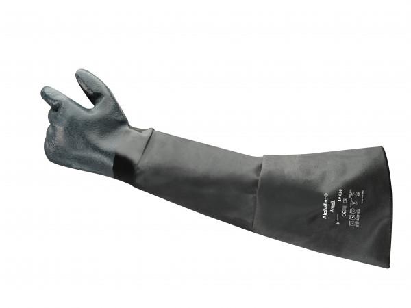 Ansell Handschuh AlphaTec 19-026 (Scorpio®)