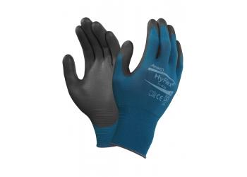Ansell Handschuh HyFlex® 11-401 Gr 6-10