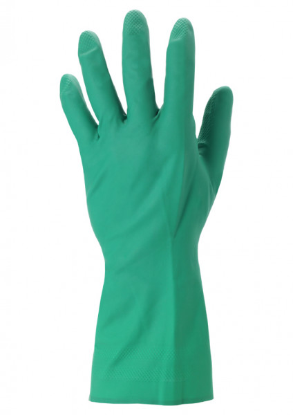 Ansell - Handschuh AlphaTec 79-340 (proFood) Nitrilhandschuh