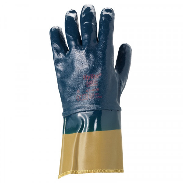 Ansell - Handschuh Hylite 47-409