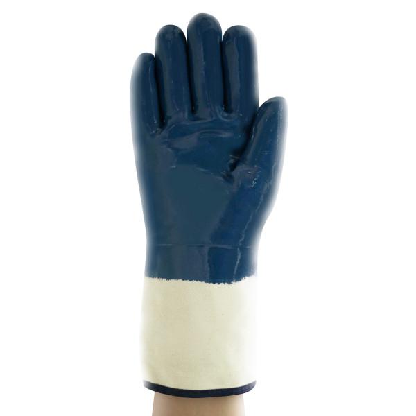 Ansell - Handschuh ActivArmr Hycron 27-810