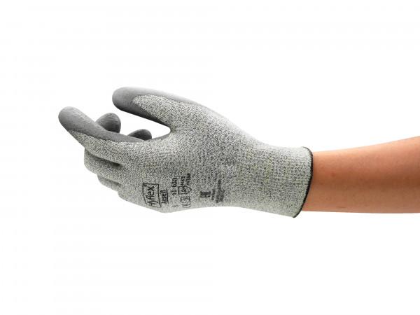 Ansell - Handschuh HyFlex® 11-630 Schnittschutzhandschuh