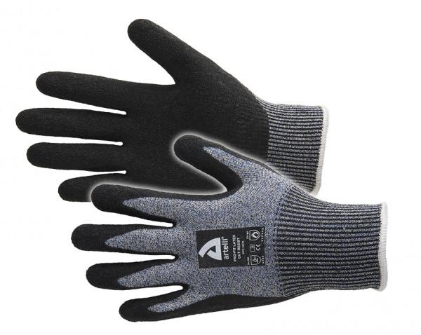 Artelli - Montagehandschuh Pro-Fit Cut Resist - 1025510
