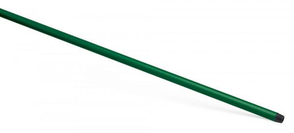 Nölle - HACCP Glasfaserstiel 150 cm