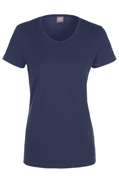 Puma Workwear Damen T-Shirt Arbeitsshirt 30-0210D/30-0220D Größe XS - 3XL, in 2 Farben