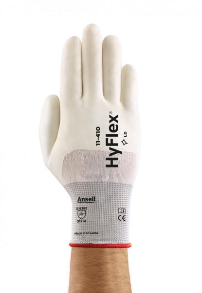 HyFlex 11-410