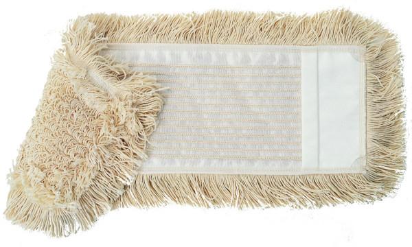 Meiko Topmop® Feuchwischmop 40 cm geschlossenes Wischsystem - 945740