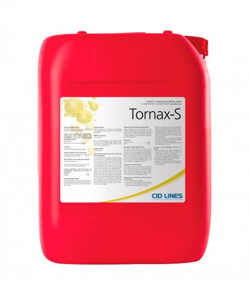 Cid Lines - Tornax S Oberflächenreiniger 12 Kg Kanister