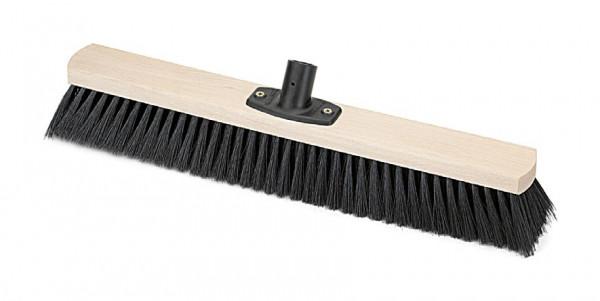 Nölle - Saalbesen Power Stick Qualitätsmischung 40 cm - 236393