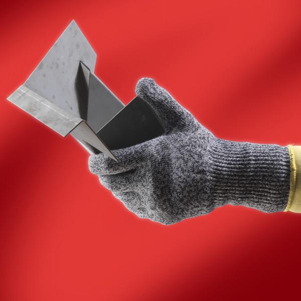 Ansell - Safe-Knit® GP 72-165 Schnittschutz Größe 10