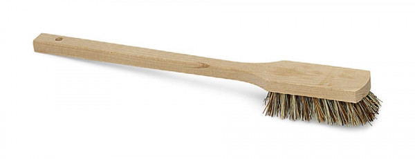 Nölle - Langstielbürste Stielbürste (Union) 42 cm