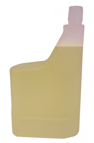 Seifenpatrone Schaumkonzentrat 400 ml für CWS Classic Foam Schaum-Seifenkonzentrat - 80025