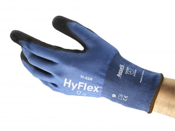 Ansell - Handschuh HyFlex® 11-528