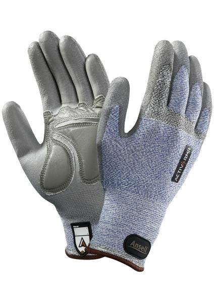 Ansell - ActivArmr® 97-004 Maurer/Bauarbeiter-Handschuh