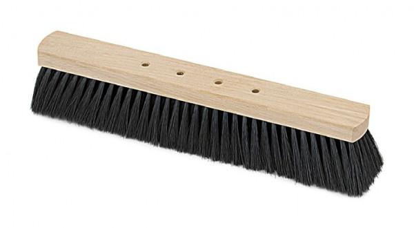 Nölle - Beco® Saalbesen Qualitätsmischung 30 - 100 cm
