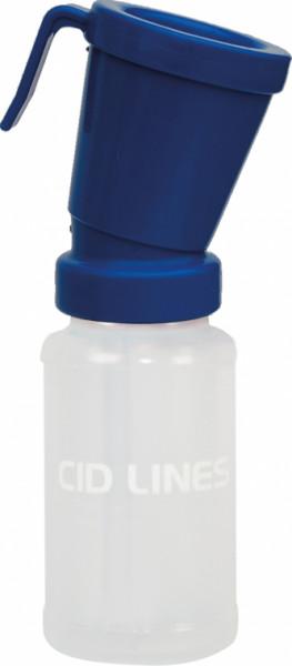 Cid Lines - Dip-Becher mit 2 Steigrohren 250 ml
