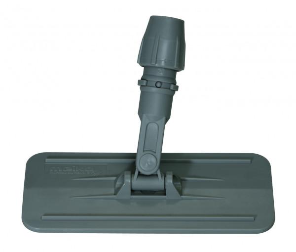 Meiko Padhalter für Handpads mit Stielaufnahme für Stiele Ø 22-24 mm - 955600