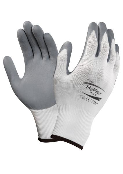 Ansell - Handschuh HyFlex® 11-800