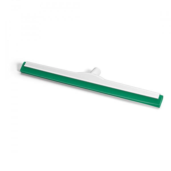 Nölle - HACCP Wasserschieber 60 cm grün - 18266004