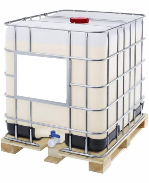 Cid Lines - Lacto SP 1000 Kg Container - zur Zitzenpflege