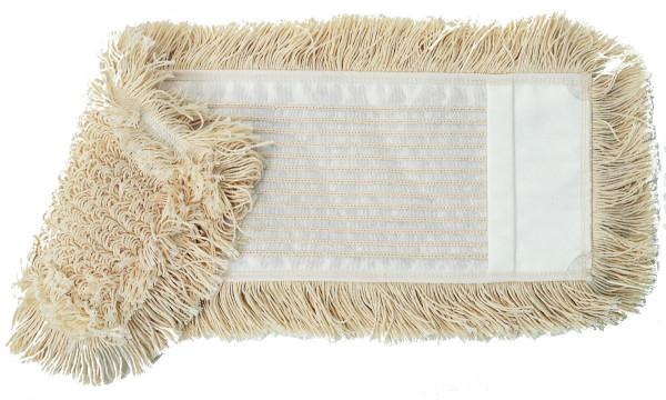 Meiko Topmop® Feuchwischmop 40 cm offenes Wischsystem - 950740