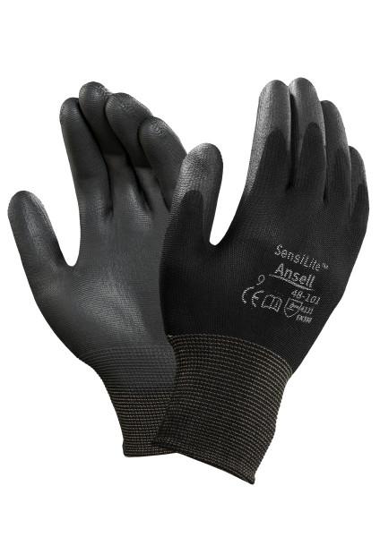 Ansell - Handschuh HyFlex 48-101 (Sensilite®)