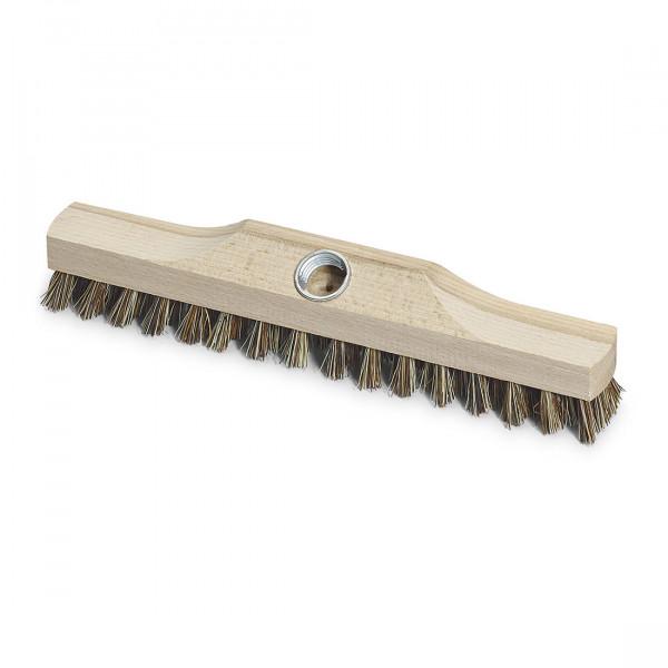 Nölle - Schrubber Ersatz-Fibre 29 cm mit Gewinde - 320002